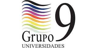 Grupo G9 de universidades
