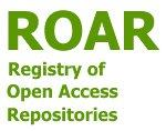 ROAR: Registry of Open Access Repositories